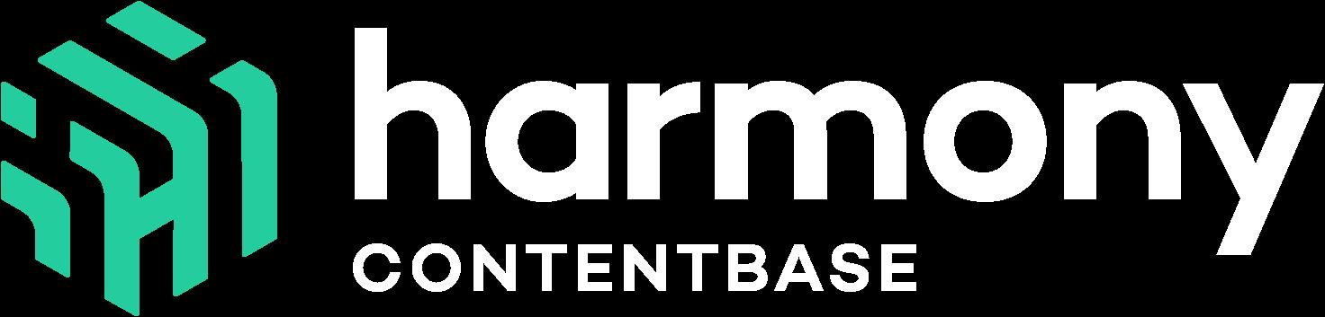 HarmonyCB Logo