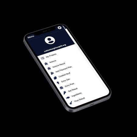harmonycb-mobile